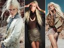 cowgirl_style_fashion_tips