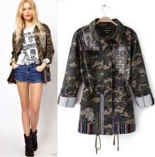 fashion-2014-american-apparel-modern-military-jacket-women-womens-embroidered-coats-slim-zipper-camouflage-jacket-women