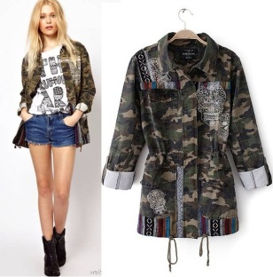 fashion-2014-american-apparel-modern-military-jacket-women-womens-embroidered-coats-slim-zipper-camouflage-jacket-women