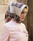 hijabplanet2