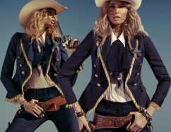 how_to_wear_the_cowgirl_fashion_style_fashionisers