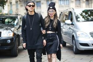 street-style-at-milan-fashion-week-springsummer-2014-18