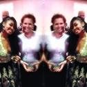 Akika and Debrah Lee