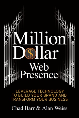 Million-Dollar-Web-Pressence