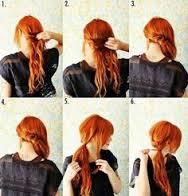 How to: Pony