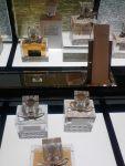 YSL perfume: Macy's