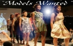 Ask about the Model Casting!