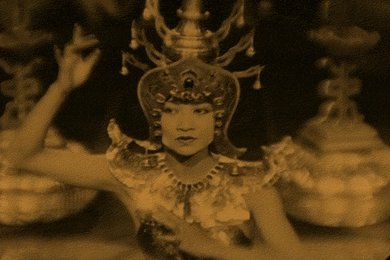 03-piccadilly-anna-may-wong-31