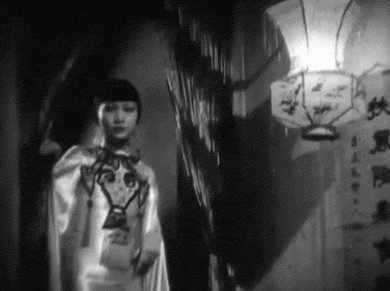 06-tiger-bay-anna-may-wong-6-2