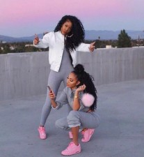 0skf47-l-610x610-jumpsuit-leggings-pink-sneakers-bomberjacket-white-croptops-bun-dope-iphone-swag-shoes-naturalhair-curlyhai