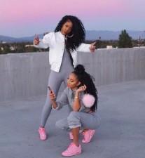 0skf47-l-610x610-jumpsuit-leggings-pink-sneakers-bomberjacket-white-croptops-bun-dope-iphone-swag-shoes-naturalhair-curlyhai