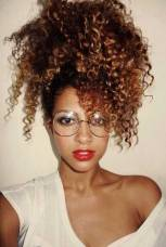 15-hairstyle-for-black-girls-with-long-hair