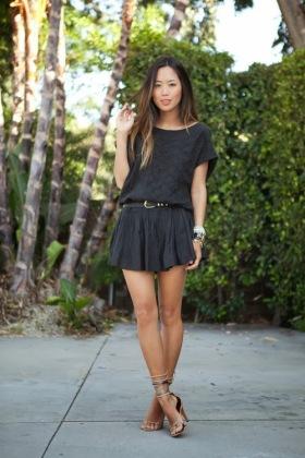 27578-black-summer-dress
