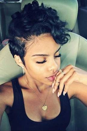35-cute-short-hairstyles-for-girls-2