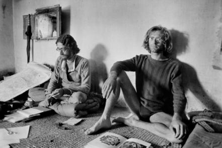 94791_hippies-kathmandu-1971