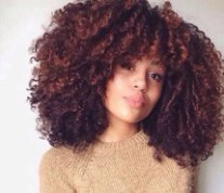 afro-beauty-big-hair-brown-hair-favim-com-3391507