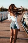 beautiful-blackandwhite-boho-clothes-favim-com-2004131