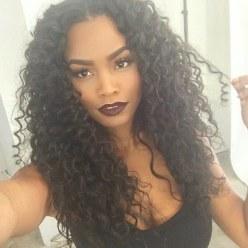 beauty-black-black-beauty-black-girl-favim-com-2805391