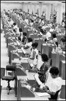Jobs.: Workforce.
