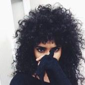 black-curly-hair-cute-eyes-favim-com-2646773