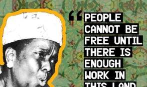 black-history-month-labor-profiles-ella-josephine-baker_blog_listing_fullwidth