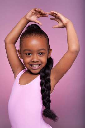 black-little-girl-hairstyles-with-ponytail-using-braided-style-for-long-hair