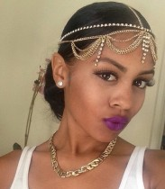 hgcdn3-l-610x610-jewels-headpiece-headjewels-blackgirlskillin-mixedgirl-diamonds-purplelipstick-lipstick-tank-jewelry-headb