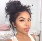 mixed-race-girls-girl-hair-cyber-ghetto-favim-com-4276638