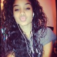 nice-cute-black-girl-hairstyles-tumblr-57-for-your-inspiration-with-cute-black-girl-hairstyles-tumblr