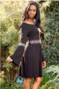 stpdf7-l-610x610-dress-dresses-bohodress-bohemianstyledress-tribal-tribalpattern-tribalpatterndress-blackdressb-black-bel