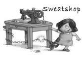 sweatshop-1-728
