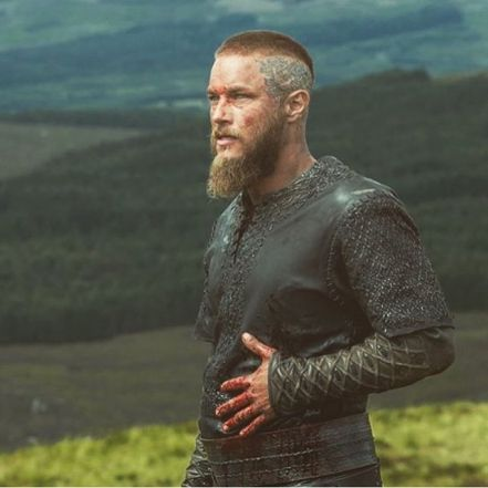 Image result for vikings fashion style