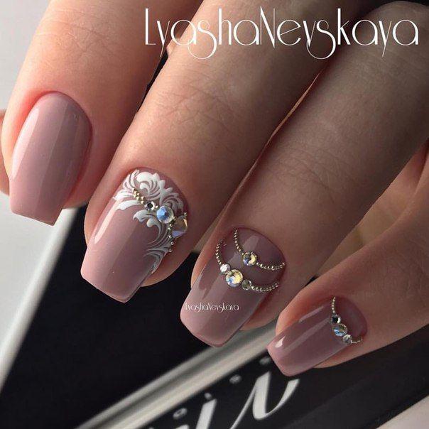 Mauve nail designs choice image nail art and nail design ideas mauve nail designs image collections nail art and nail design ideas mauve nail designs image collections prinsesfo Image collections