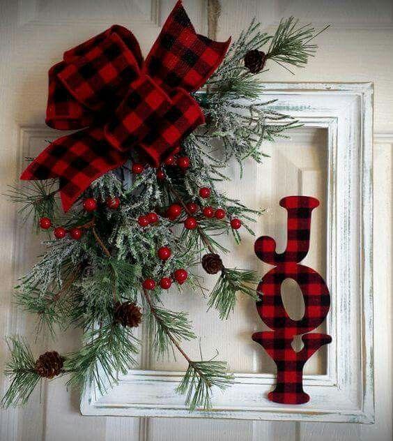 a35e9e6c0f9e7ffcf703ec42a0171392--christmas--ideas-christmas-craft-ideas