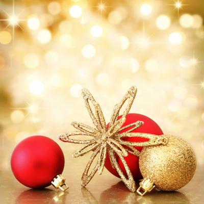 Christmas-BG-psd107681