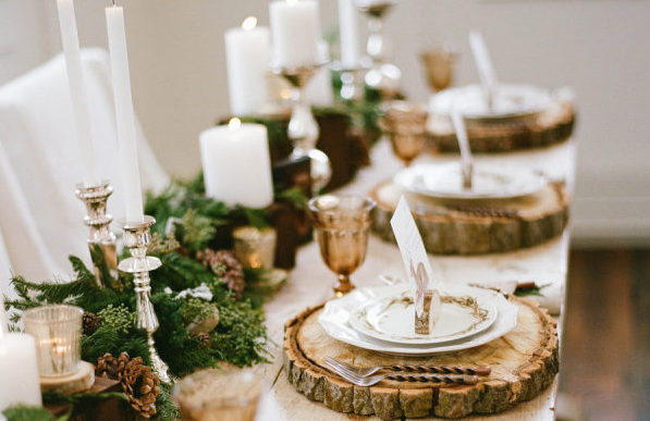 Greenery-Garland-Tabletop-600x819-e1480997063574