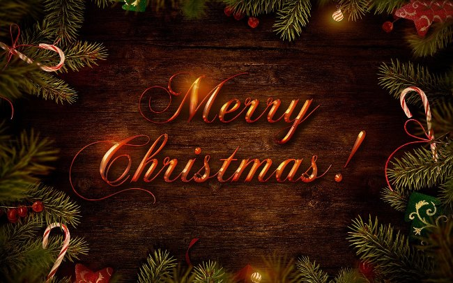 Happy-merry-Christmas-day-wallpaper-2017